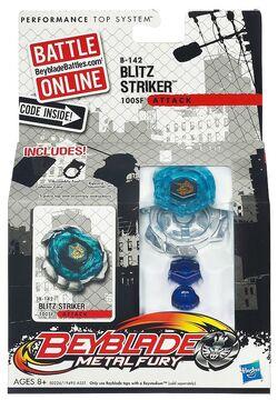 BlitzStriker100SFBox