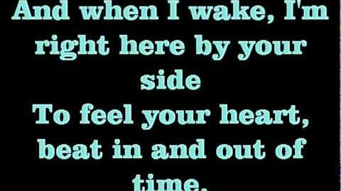 Angels and Airwaves - Call To Arms lyrics