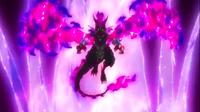 Beyblade Burst Chouzetsu Hell Salamander 12 Operate avatar 20