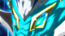 Beyblade Burst Gachi Imperial Dragon Ignition' avatar 26