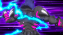Beyblade Burst God Killer Deathscyther 2Vortex Hunter avatar 4