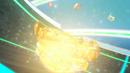 Burst GT E27 - Ace Dragon Bursting Union Achilles