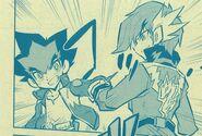 Sakyo-and-Zero-in-Manga-metal-fight-beyblade-32772583-542-366