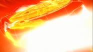 BBCA Super Z Sword 6