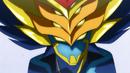 Beyblade Burst Chouzetsu Cho-Z Valkyrie Zenith Evolution avatar 23