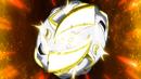 Beyblade Burst Gachi Regalia Genesis Hybrid avatar 18