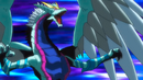 Beyblade Burst God Nightmare Longinus Destroy avatar 22