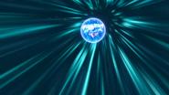 BBGA Moonsault Dive 4