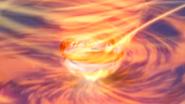 BBSKA Glide Tornado 5