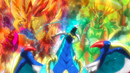 Beyblade Burst Gachi Master Dragon Ignition' avatar 33