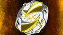 Beyblade Burst Gachi Regalia Genesis Hybrid avatar 16