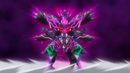 Beyblade Burst Superking Variant Lucifer Mobius 2D avatar 28