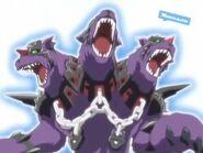 Beyblade V-Force - Episode 43 - Kai's Royal Flush English Dubbed 606760