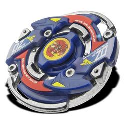 dranzer ms beyblade wiki fandom powered by wikia