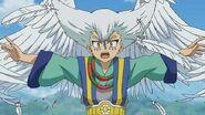 Pheng's wings