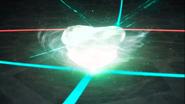 BBGTA Regalia Big Bang 3