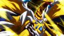 Beyblade Burst Chouzetsu Geist Fafnir 8' Absorb (Geist Fafnir 8'Proof Absorb) avatar 11