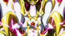 Beyblade Burst Gachi Big Bang Genesis Hybrid avatar 33
