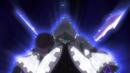 Beyblade Burst God Alter Chronos 6Meteor Trans avatar 4
