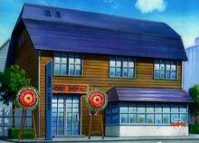 Hobby - Shop2