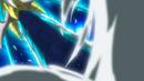 Beyblade Burst Gachi Master Dragon Ignition' avatar 10