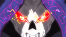 Beyblade Burst God Killer Deathscyther 2Vortex Hunter avatar 13