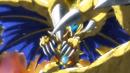 Beyblade Burst Superking Mirage Fafnir Nothing 2S avatar 20