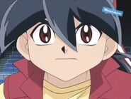 Beyblade V-Force - Episode 49 - The Enemy Within English Dubbed 1058080