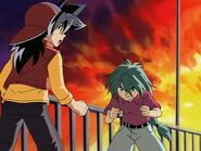 Beyblade V Force Episode 41 -English Dub- -Full-.1(1) 104705