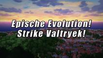 Evolution - 44 - Deutsch