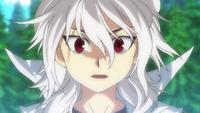 Red Eye Unmasked