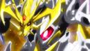 Beyblade Burst Gachi Prime Apocalypse 0Dagger Ultimate Reboot' avatar 32