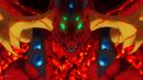 Beyblade Burst Gachi Venom-Erase Diabolos Vanguard Bullet avatar 53