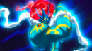 Beyblade Burst God Blast Jinnius 5Glaive Guard avatar 9