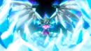 Beyblade Burst God Nightmare Longinus Destroy avatar 15
