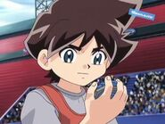 Beyblade season 2 episode 29 bad seed in the big apple english dub 869560