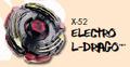 ElectroL-Dragi