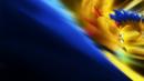 Beyblade Burst Gachi Wizard Fafnir Ratchet Rise Sen avatar 16