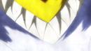 Beyblade Burst Gachi Zwei Longinus Drake Spiral' Metsu avatar 19