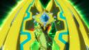 Beyblade Burst Quad Quetzalcoatl Jerk Press avatar 11