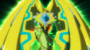 Beyblade Burst Quad Quetzalcoatl Jerk Press avatar 11