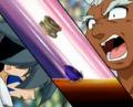 Kai vs Rick