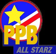 PPB Allstarz