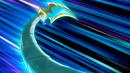 Beyblade Burst God Nightmare Longinus Destroy avatar 18