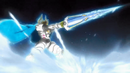 Beyblade Burst Obelisk Odin Triple Xtreme avatar 9