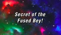 Beyblade Burst Turbo Episode 34