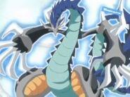 Dragoon15