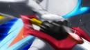 Beyblade Burst Chouzetsu Air Knight 12Expand Eternal avatar 11