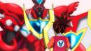 Beyblade Burst Chouzetsu Z Achilles 11 Xtend avatar 52