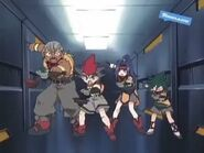 Beyblade season 2 episode 22 max takes one for the team english dub 225680